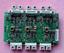 ABB medium voltage Frequency converter ACS800 IGBT module AGDR-76C FS300R17KE3