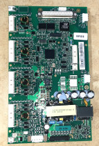 ABB Frequency converter ACS880 Power supply board Drive plate ZINT-592 3AUA000103603