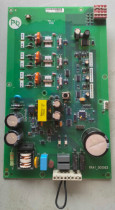 AB Soft start mainboard Control panel RA41-000063 40891-730-01