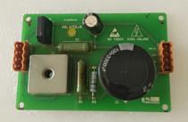 Xinshida High voltage inverter Power supply board PROD0904IV1 AS.H33/A
