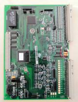 Zhiguang High voltage inverter Main control board main board CPU plate HVFCPU34