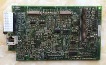 Hitachi Frequency converter SJ300-075HFE 380V 7.5KW
