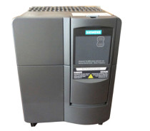 6SE6430-2UD42-5GB0 Siemens Frequency converter