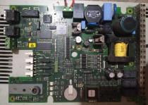 ABB Soft start PST/PSTB main board Drive plate 1SFB536071G1001