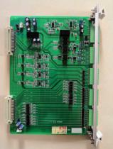 New scenery High voltage inverter Main control board main board Interface board CPU plate GBP004 V1.2