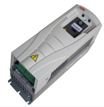 ABB Frequency converter ACS510 1.1KW ACS510-01-03A3-4