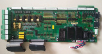 Inovance High voltage inverter Interface board Main control board HD90-C2-IOB1