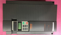 Fuji G9 15kw Frequency converter FRN15G9S-4JE/4CE