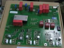 A5E00412608 Siemens Frequency converter Rectifier board trigger board 132/160/200/250KW Charging board