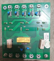Hekang High voltage inverter rectification plate (A03) 602-AD0001-01