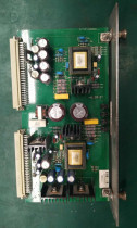 Hekang High voltage inverter master control Power supply board B090604035 502.SY0004