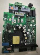 Danfoss Frequency converter Drive plate Power Supply 130B6062 2/2 DT9