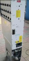 ABB ACS800 Inversion ACS800-104-0580-7+ E2050+Q950