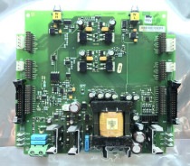 Vacon AB Frequency converter Power supply board Drive plate PC00234I/493J 493H