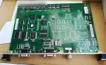 Woodhead SST-PB3-VME-1 SST-PFB3-VME-2-E Module