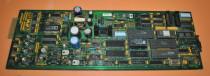 ABB 1MRK000284-AB CIRCUIT BOARD