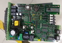 ABB Soft start 1SFB536068D1011