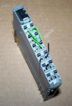 B&R X20DO6322 BUS CONTROLLER DIGITAL OUTPUT MODULE