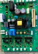 Schneider Soft start Drive plate ATS BBV14435 A02