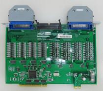 OTC UM356B L21700M(L21700M03) Processors Module