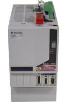 AB Allen Bradley 2094-BM03-S Panelview Module