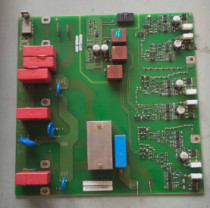 A5E00412608 Siemens Frequency converter rectification board Trigger board 132/160/200/250KW Charging board