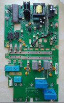 ABB Frequency converter 800 55KW Power supply board Drive plate RINT-5521C main board power plate RINT5521C