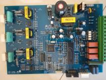 Reynolds Soft start JJR1000 JJR2000 Main control board Control panel CPU plate 160 132 115KW