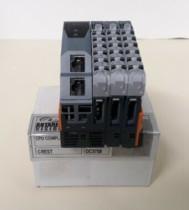 B&R X20BC0087 Controller Module