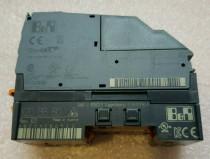 B&R X20BB80 Power Supply Module