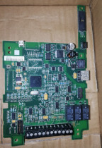 AB Soft start mainboard 41391-106-51