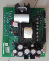 AB 314066-A05 Inverter Power Board