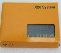 B&R X20PD2113 Bus Module
