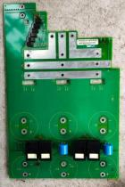Siemens  Frequency converter  board  620363.1000.01