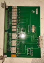 Zhiguang High voltage inverter main controller Communication board Interface board Master controller HVFOUTP31