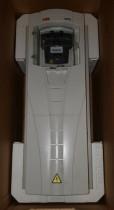 ABB ACS800-04P-0210-3+P901 AC Drives