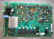 C98043-A1691-L1 Siemens rectification drive Trigger board Power supply board 6SE7036-0EF85-0EA0