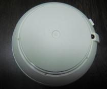SIEMENS DO1151A Automatic Optical Smoke Detector