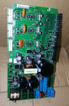 AB Soft start mainboard 41391-101-51