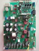 Schneider Frequency converter 61 series 250KW Power supply board PN072128P4