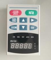 2945007302 Delta Frequency converter Drive plate main board VFD-F