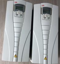 ABB Frequency converter ACS550-01-045A-4