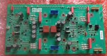 Schneider ATV61 Series frequency converter ATV61HC31N4