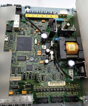 AB Frequency converter 700H 700S parts ASIC board 451P/L/M VACON