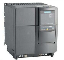 Siemens 430 Frequency converter 110KW 6SE6430-2UD41-1FA0