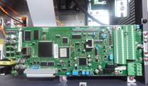 SIEI Frequency converter AVY5450-KBX 45KW
