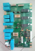 Vacon Frequency converter AB Frequency converter SCR trigger board rectification Drive plate PC00461D 461E