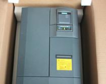 SIEMENS Frequency converter MM440 series 6SE6440-2UD31-8DB1 18.5KW 380V