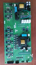 333299-A01 AB Inverter drive board AB-755/753 power Drive plate