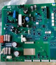 Schneider Frequency converter ATV610-630-930 55-75-90kw Drive plate Power Supply NHA50401-00